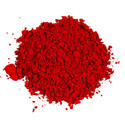 Ponceau 4R Dyes