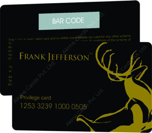 Free Design Service Rectangular And Same As Bank Credit Card ...