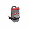 Rocketvac XP Vacuum Cleaner