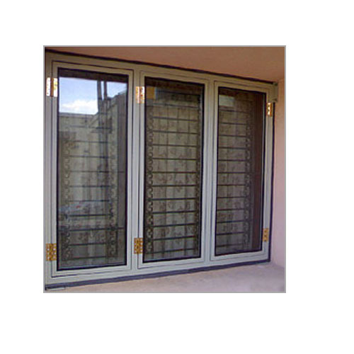 sound proof glass and safety glass glass for homes saint gobain