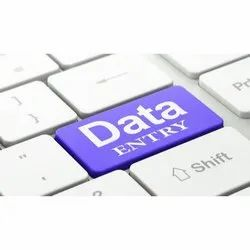 24/7 Government Data Entry Projects, Pan India, Healthcare