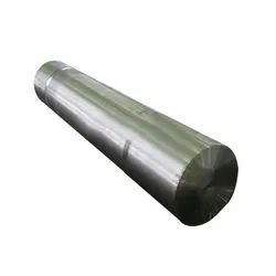 Maraging Steel Round Bar