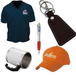 Combo Promotional Items
