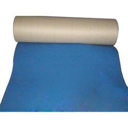 Phonix Printing Rubber Blankets