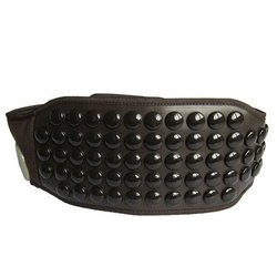 184 Stone Massage Belt