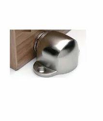 3052 Magnetic Door Stopper
