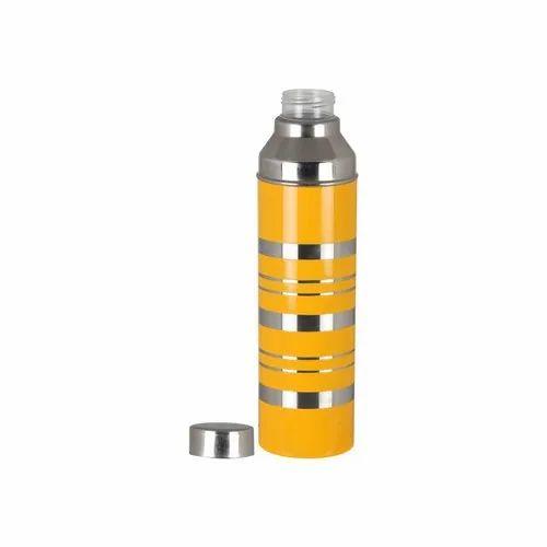 126adbb7d39 Rema - Stainless Steel Water Bottle Cool Breeze 900