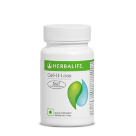 Cell U Loss Advanced At Rs 1392 Pack Weight Loss Supplement Id 16046082488