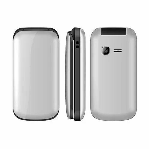 flip-phone-gsm-big-button-mobile-phone-dual-sim-fm-radio-uniwa-x18-cellphone-500x500.png