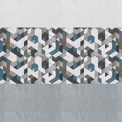 6090 Digital Wall Tiles