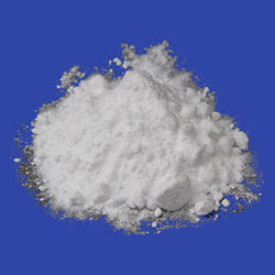 Tetrasodium Pyrophosphate Anhydrous