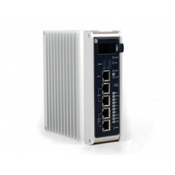 RX3i CPL410 Programmable Automation Controllers