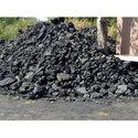 Slack Coal, Shape: Lump