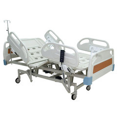 50-0500 EHM Hospital Bed