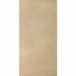 Wood Bronze Foil Laminate Sheet