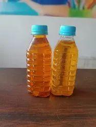 Organic Musturd oil