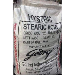 Godrej Hystric Stearic Acid