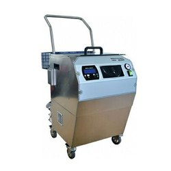 Inox 6000 Domestic Electric Steamer