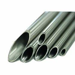 625 Inconel Tubes
