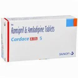 Cardace AM