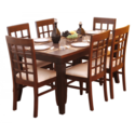 Available In Many Colors Dining Table Set