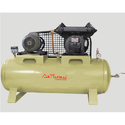 Gc-292 Double Stage Air Compressor