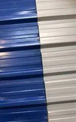 Aluminum Sheets 3105 Alloy