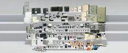 Lt Switchgear Panel for Distribution Board