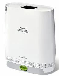 Philips Respironics Portable Oxygen Concentrator