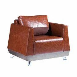 SF134-1 Sofa