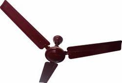 Pooja Brown Meghdoot High Speed Ceiling Fan