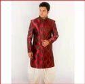 Mens Designer Sherwani Stitching Services