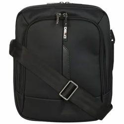 DTBG Black Sling Bag
