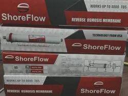 Shoreflow RO Membrane