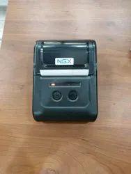 Bluetooth Printer 3 inch