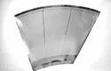 Centrifugal Nickel Screens