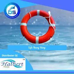 Life Buoy Ring