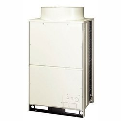 Hitachi VRF Air Conditioning System, Capacity: 8.5 Ton