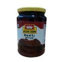 750 gm Beet Root Slice
