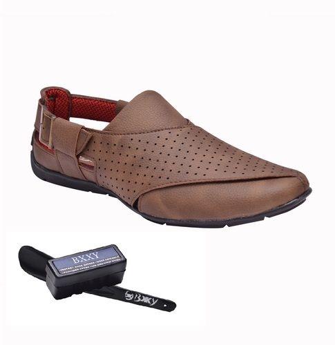 Mens Casual Sandals, कैजुअल सैंडल