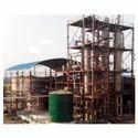 Excel Distillery Plants