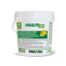 Kerakoll Fugalite Eco Waterproofing Chemical
