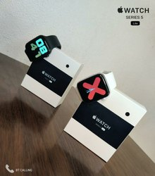 Smart Watch Series 5