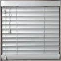 Black, Grey And White Aluminium And Fibre Glass Aluminum Venetian Blinds