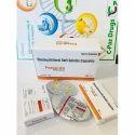Cholecalciferol 60,000 I.U. Soft Gelatin Capsules