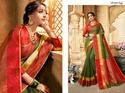 Summer Saree Collection