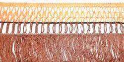 TF 1023 Thread Fringe