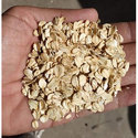 Hulled Barley Flakes, High In Protein