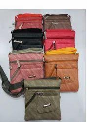 Degine Bag