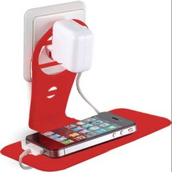 Wall Charging Stand